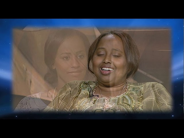 Christian Somali -Dugsiga Nolosha 03