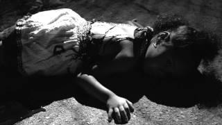 """Stiletto"" - short film trailer"