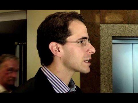 Professor Nir Shaviv - APOCALYPSE CANCELLED