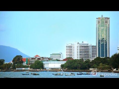 Guía turística - Georgetown, Malasia | Expedia.mx
