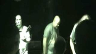 Rampant Decay- Pigshit (7/10/09)