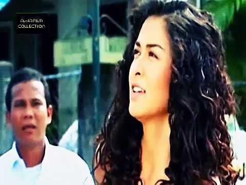 Vũ Điệu Hoang Dã Tập 3 | Marimar | Phim Philippines