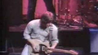 eric clapton - jeff beck- Further On Up The Road