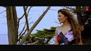 Rajj Rajj Ankhiyan Roiyan Official Music Mamta Sharma Bohemia Ramji Gulati Ali