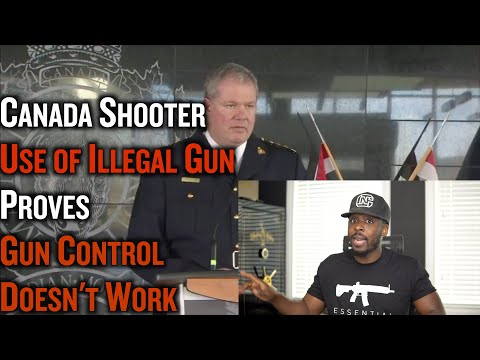 canada-shooter-use-of-illegal-gun-proves-gun-control-doesn't-work
