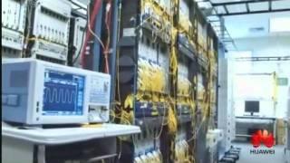 International Innovators: The Huawei Story thumbnail