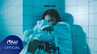 Baixar [TEASER] 화사 (Hwa Sa) - 마리아 (Maria) (morte ver.)