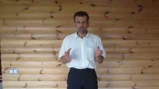 NovaFigura.ru  Александр Хромов О добавках и диете Дюкана о здоровье, молодости и стройности