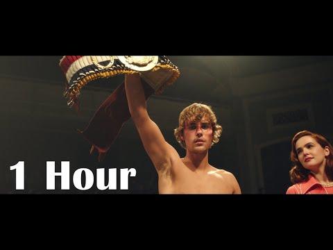Justin Bieber - Anyone (1 Hour)
