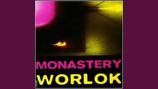 Monastery (Remix Version)