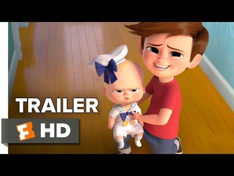 Bobbi Jene Movie Hd Trailer
