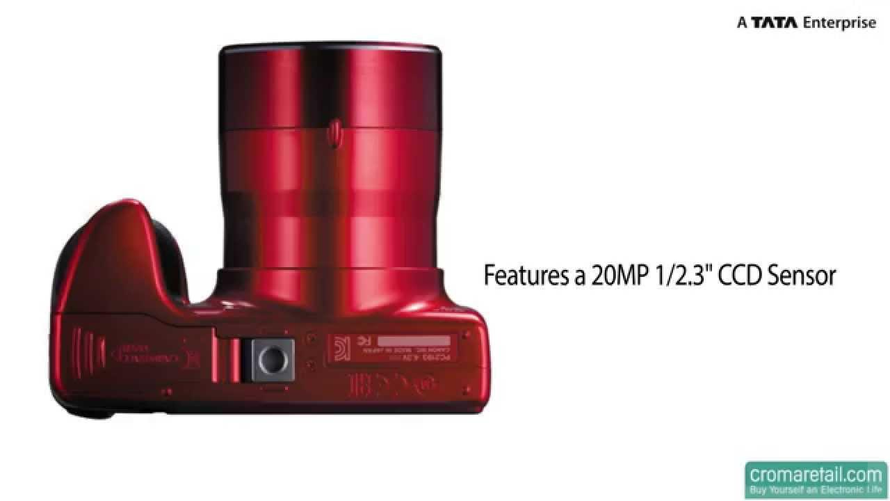 Цифровой фотоаппарат canon powershot sx410 is полное описание с фотографиями, обзоры и отзывы от покупателей, купить canon powershot sx410 is на 1k. By.