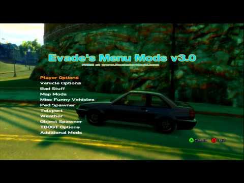 gta 4 script mods xbox 360 download