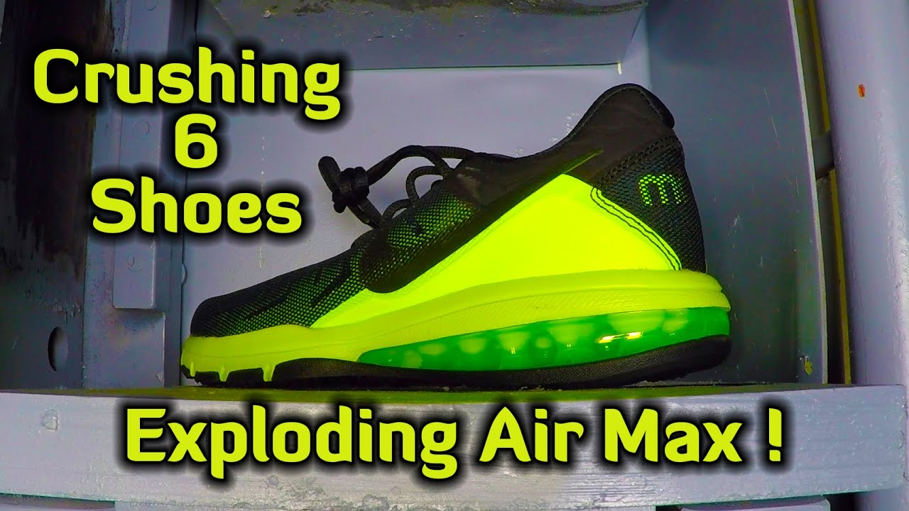nike shoes 49 99 red balloons youtube 899163