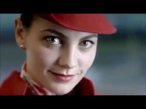 Formatura Comissarios Avianca - Turma 30
