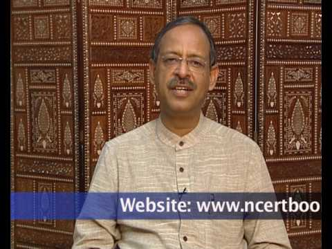 English Message from Anil Swarup for Launch Web portal