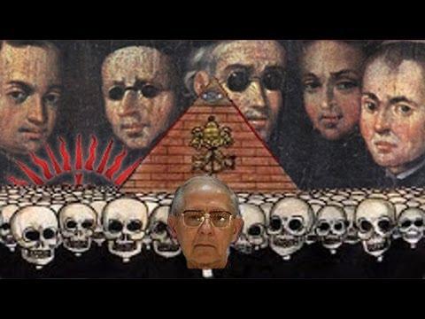 Картинки по запросу черный папа