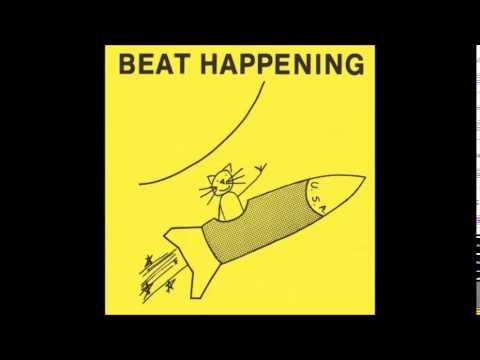 Beat Happening - Beat Happening