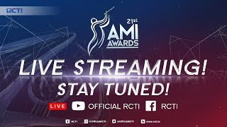 Download Video LIVE STREAMING AMI 2018 - LIVE [26 September 2018] MP3 3GP MP4
