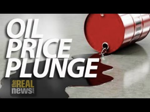 Speculators Misunderstood the Oil Wars and Market Meltdown