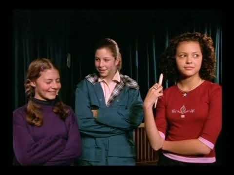 Download Chuck Finn Episode 7 - The Two Miss Wibleys