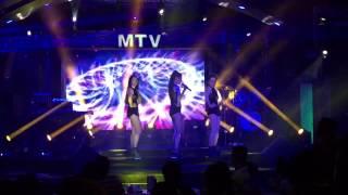 Phương Trinh Jolie | Cứ Thế Mong Chờ | Live