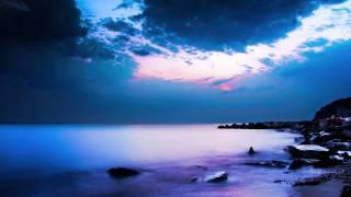 [HD] Oceania - Love Island (Original Mix)