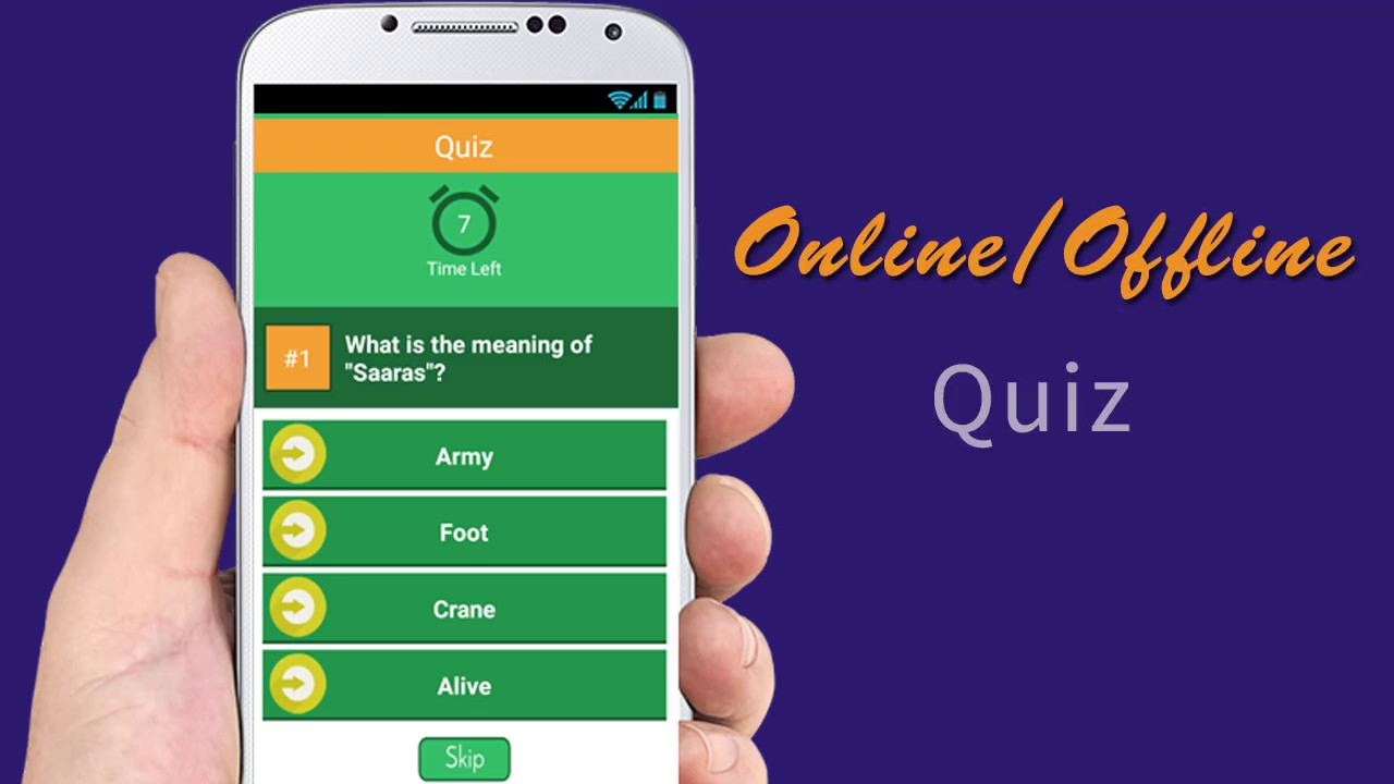 urdu hindi english dictionary pdf free download