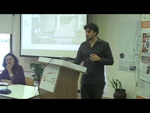 Historical Culture in Divided Societies: From Theory to Practice - Berber Bevernage