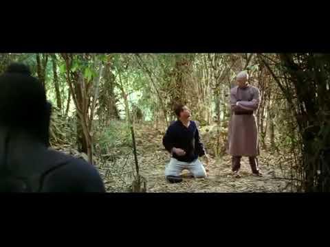 Download Akshy kumar full comedy movie || Chandni Chowk to China || New Hindi movie || New Punjabi 1