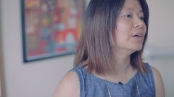 Marriage Counseling to Help Couples feel Close, Respected & Valued | Ada Pang, MS, LMFT