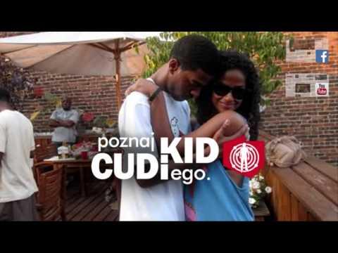 Kid Cudi - You Can Run 2 (tekst PL)