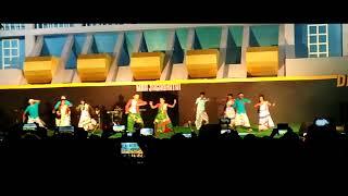 New Santali Album Song SUPER DANGUWA DANCE VIDEO  JD Mela Baripada