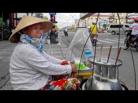 Du lịch khám phá thành phố Cà Mau || Ca Mau City Discovery || Vietnam Discovery Travel