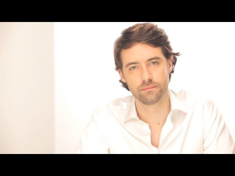 Montra do Lilau – Entrevista a Pedro Lamares