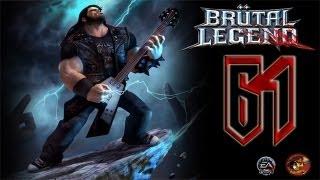 Brütal Legend #61 [DE/HD]