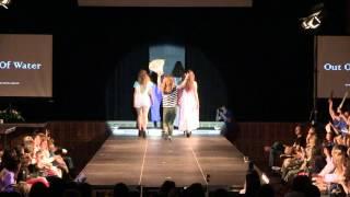 eeb2 fashion show 2014