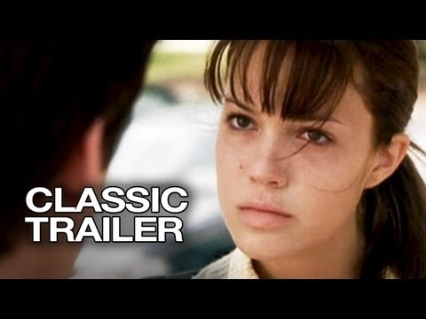 A Walk to Remember (2002) Official Trailer #1 - Mandy Moore Movie HD
