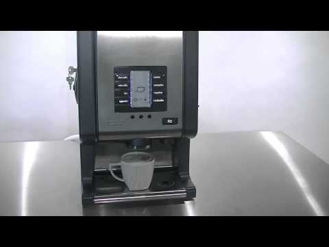 Commercial Coffee Machines | Ravel from YouTube · High Definition · Duration:  1 minutes 53 seconds  · 179 views · uploaded on 19-11-2012 · uploaded by Wholesale Coffee Company
