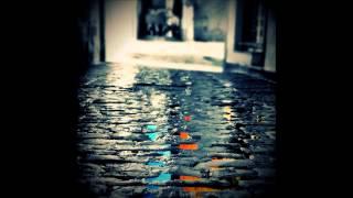 Zeljka Kasikovic, Aleksandar Savkovic - Something about you (Original mix)