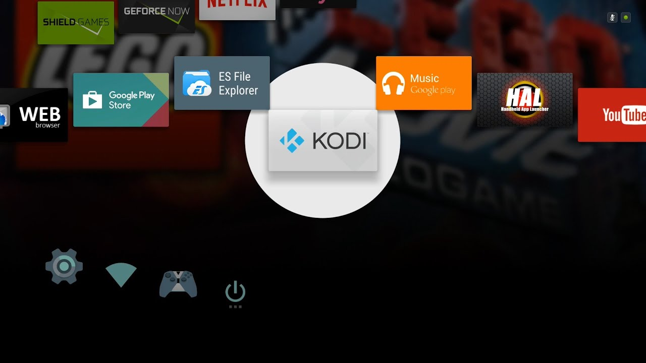 how to add a repository to kodi 17.3