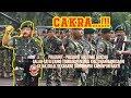 Apel Khusus Tahun 2019 ; Panglima TNI Kunjungi Kostrad