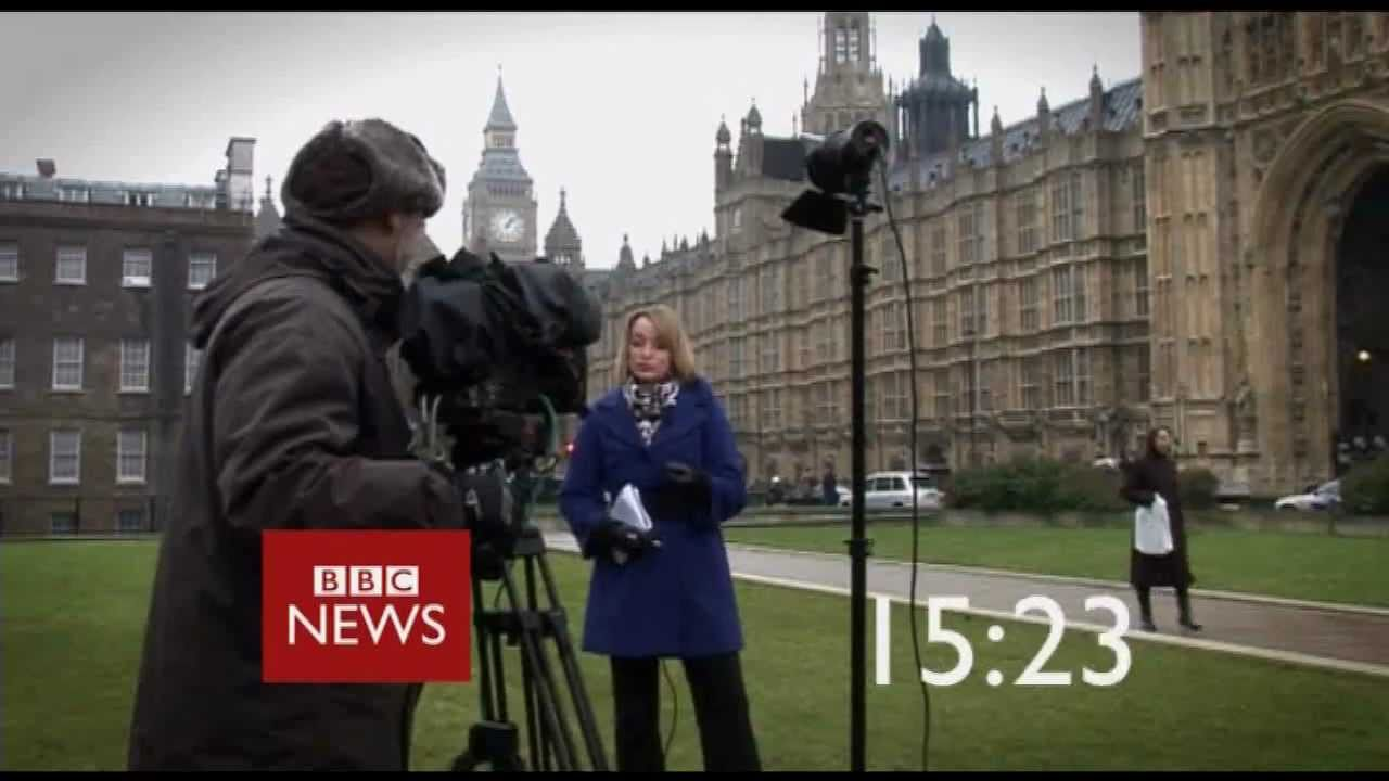 BBC News (Channel) -- June 2011 Countdown + Newsday Titles -- 23/6/2011