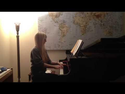 Kelly Moran - Étude no.1 Mp3