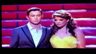 American Idol Winner 2011!!