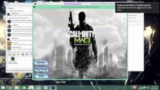 Call Of Duty Modern Warfare 3 PC (torrent) REPACK