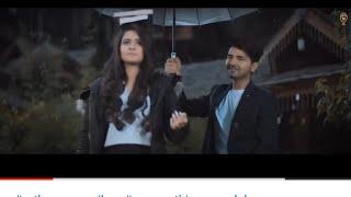 Ruthega Na Mujhse Mere Sathiya Ye Wada Kar | Tik Tok Famous Song 2019 | Zara Zara Bahekta Hai