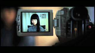 Video Silenced (도가니) - Official Trailer w/ English Subtitles [HD] download MP3, 3GP, MP4, WEBM, AVI, FLV Februari 2018