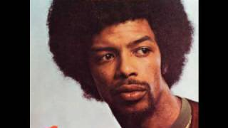 Gil Scott Heron - The Bottle (Daz I Kue Rework)