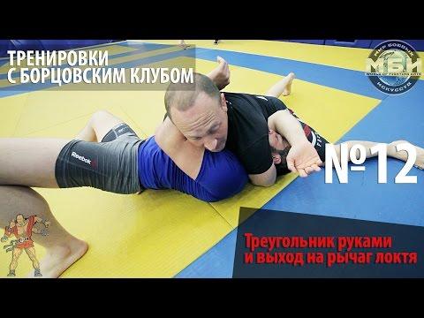 Мирко Кро Коп Филипович - бои без правил бокс все видео
